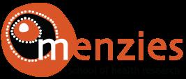 Menzies School of Research