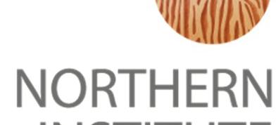 Northern Institute