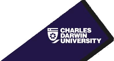 Innov8 | Charles Darwin University
